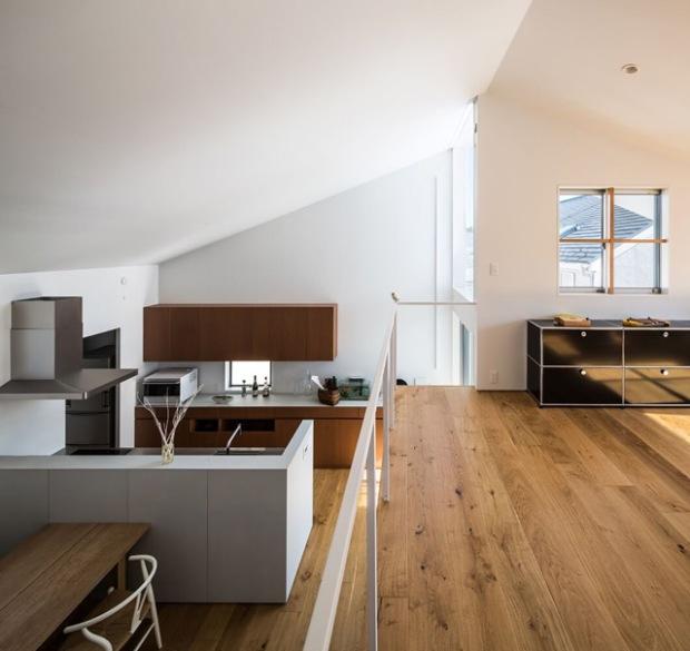 conseilsdeco-minimalisme-japon-the-gap-house-architecture-interieur-store-muu-design-studio-conseils-deco-05