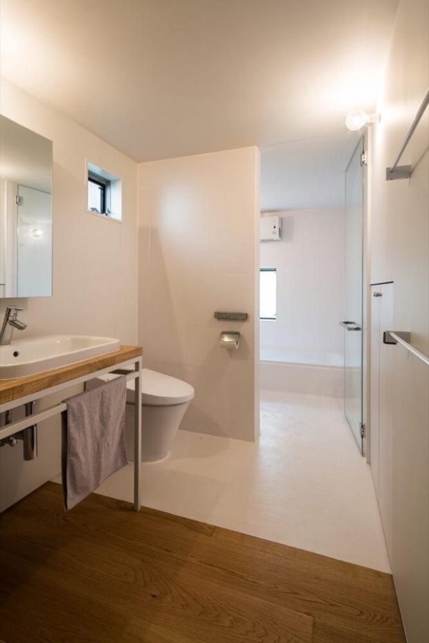 conseilsdeco-minimalisme-japon-the-gap-house-architecture-interieur-store-muu-design-studio-conseils-deco-06