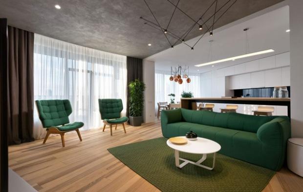 conseilsdeco-minimaliste-sergey-makhno-architectes-decoration-interieur-kiev-materiaux-conseils-deco-02