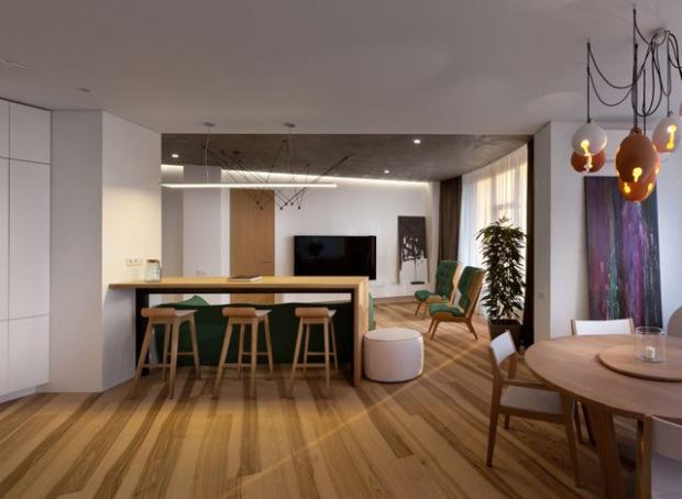 conseilsdeco-minimaliste-sergey-makhno-architectes-decoration-interieur-kiev-materiaux-conseils-deco-03