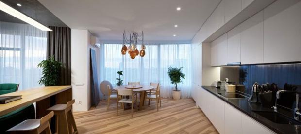 conseilsdeco-minimaliste-sergey-makhno-architectes-decoration-interieur-kiev-materiaux-conseils-deco-04