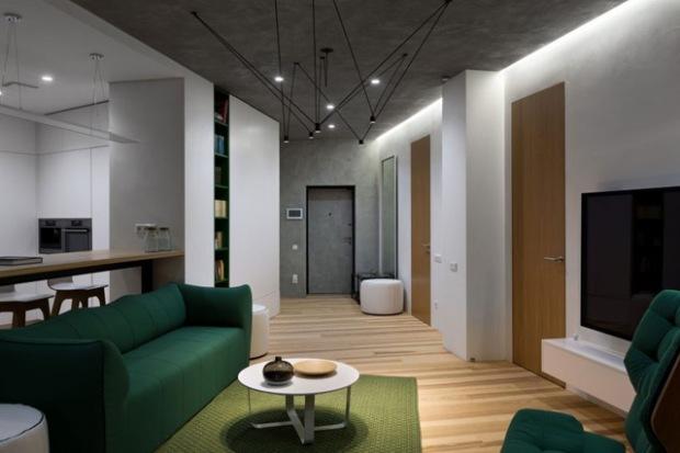 conseilsdeco-minimaliste-sergey-makhno-architectes-decoration-interieur-kiev-materiaux-conseils-deco-05