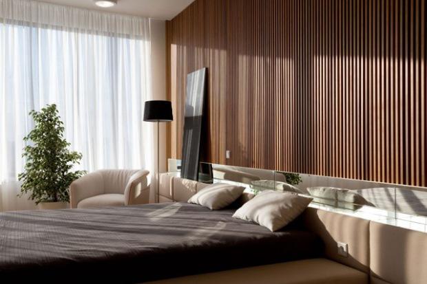 conseilsdeco-minimaliste-sergey-makhno-architectes-decoration-interieur-kiev-materiaux-conseils-deco-06