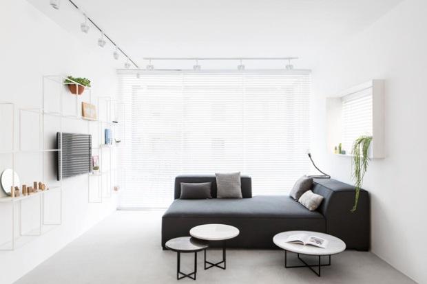 conseilsdeco-yael-perry-dafna-gravinsky-architecte-amir-navon-interieur-appartement-tel-aviv-minimale-monochrome-itay-benit-02