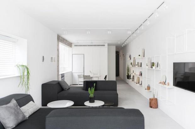 conseilsdeco-yael-perry-dafna-gravinsky-architecte-amir-navon-interieur-appartement-tel-aviv-minimale-monochrome-itay-benit-03