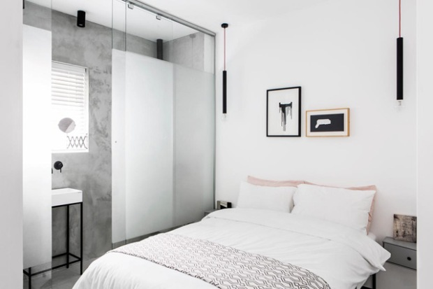 conseilsdeco-yael-perry-dafna-gravinsky-architecte-amir-navon-interieur-appartement-tel-aviv-minimale-monochrome-itay-benit-04