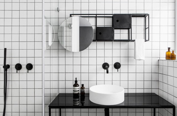 conseilsdeco-yael-perry-dafna-gravinsky-architecte-amir-navon-interieur-appartement-tel-aviv-minimale-monochrome-itay-benit-05