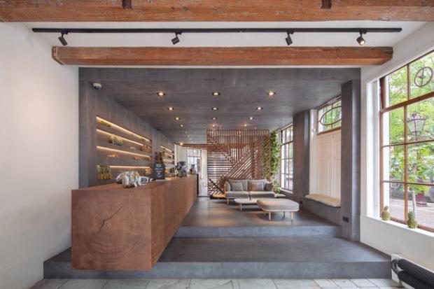 conseilsdeco-amsterdam-architectes-interieur-standard-studio-smoothies-vegetal-conseils-deco-01