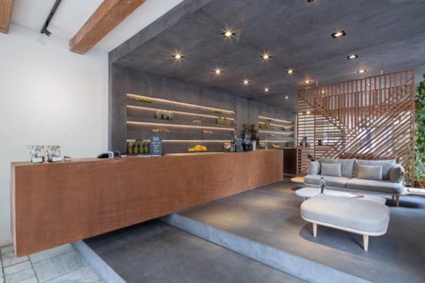conseilsdeco-amsterdam-architectes-interieur-standard-studio-smoothies-vegetal-conseils-deco-02