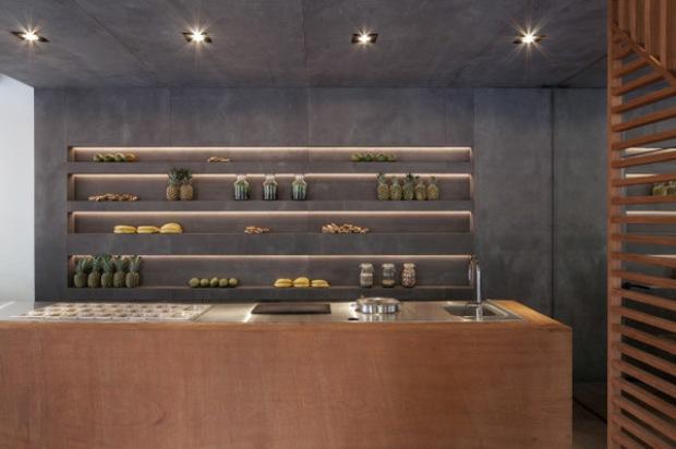 conseilsdeco-amsterdam-architectes-interieur-standard-studio-smoothies-vegetal-conseils-deco-03