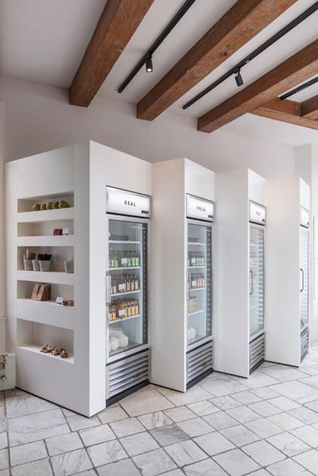 conseilsdeco-amsterdam-architectes-interieur-standard-studio-smoothies-vegetal-conseils-deco-04