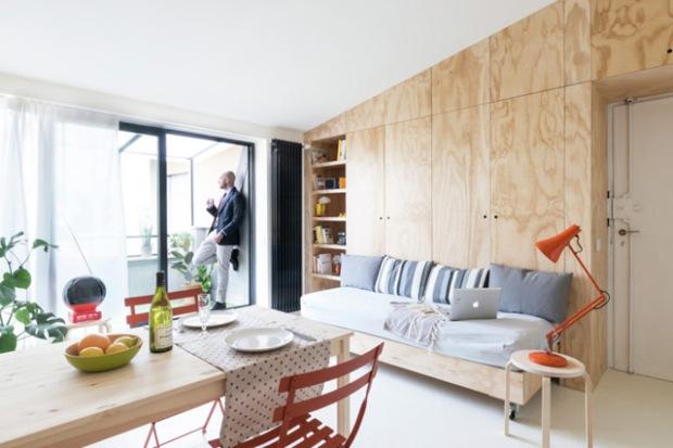 conseilsdeco-appartement-fonctionnel-milan-architectes-interieur-wok-studio-28m-idees-conseils-deco-01
