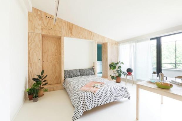 conseilsdeco-appartement-fonctionnel-milan-architectes-interieur-wok-studio-28m-idees-conseils-deco-02