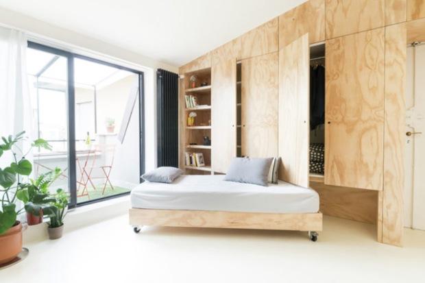 conseilsdeco-appartement-fonctionnel-milan-architectes-interieur-wok-studio-28m-idees-conseils-deco-04