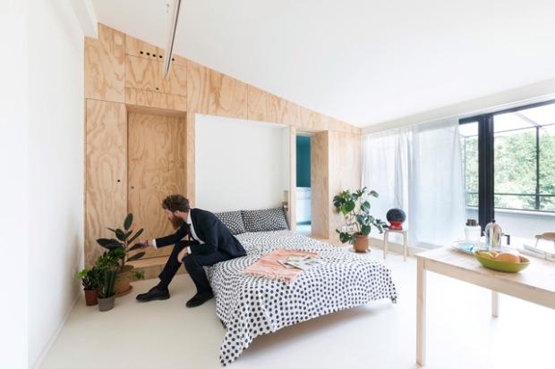 conseilsdeco-appartement-fonctionnel-milan-architectes-interieur-wok-studio-28m-idees-conseils-deco-05