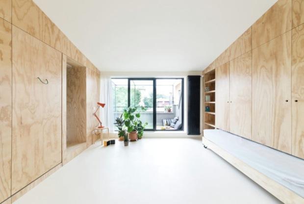 conseilsdeco-appartement-fonctionnel-milan-architectes-interieur-wok-studio-28m-idees-conseils-deco-06