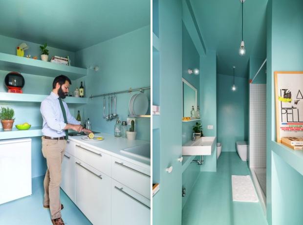 conseilsdeco-appartement-fonctionnel-milan-architectes-interieur-wok-studio-28m-idees-conseils-deco-07