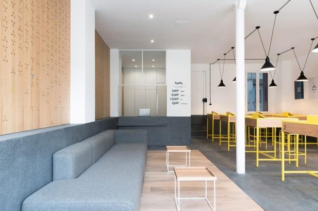 conseilsdeco-auto-reparation-paris-atelier-cofix-architectes-studio-hekla-bureau-design-brand-brothers-01