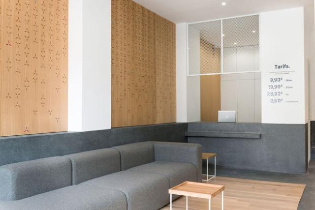 conseilsdeco-auto-reparation-paris-atelier-cofix-architectes-studio-hekla-bureau-design-brand-brothers-02