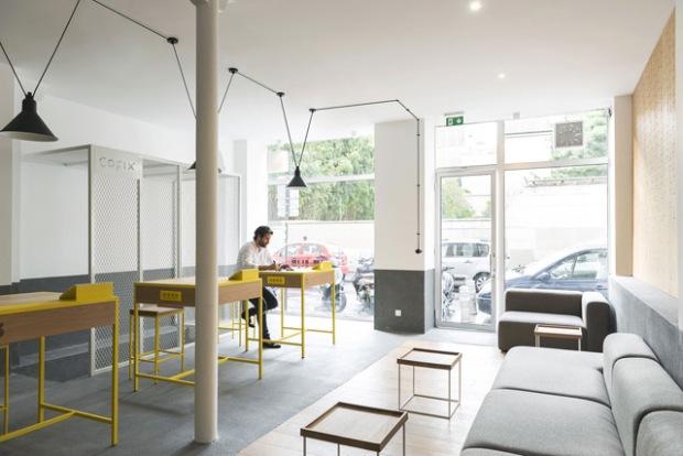 conseilsdeco-auto-reparation-paris-atelier-cofix-architectes-studio-hekla-bureau-design-brand-brothers-04