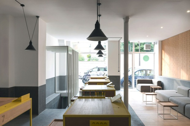 conseilsdeco-auto-reparation-paris-atelier-cofix-architectes-studio-hekla-bureau-design-brand-brothers-05