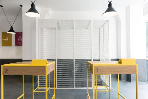 conseilsdeco-auto-reparation-paris-atelier-cofix-architectes-studio-hekla-bureau-design-brand-brothers-06