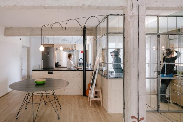 conseilsdeco-cloisons-madrid-appartement-renovation-architecte-interieur-manuel-ocana-ouvert-vitre-02