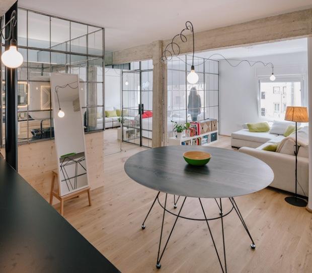 conseilsdeco-cloisons-madrid-appartement-renovation-architecte-interieur-manuel-ocana-ouvert-vitre-03