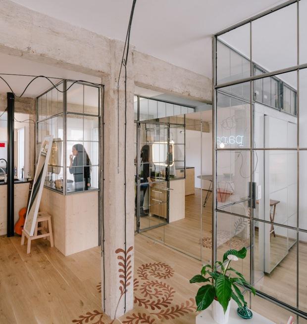 conseilsdeco-cloisons-madrid-appartement-renovation-architecte-interieur-manuel-ocana-ouvert-vitre-04