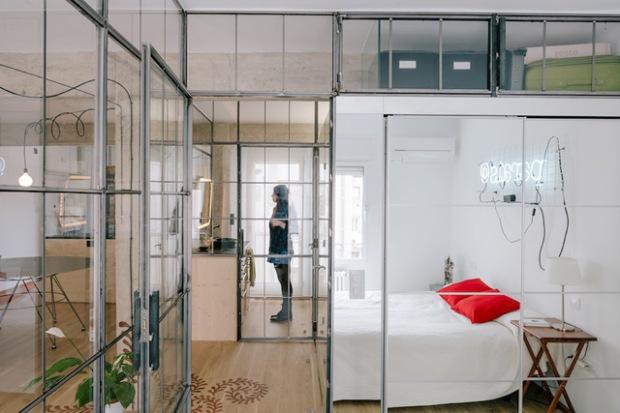 conseilsdeco-cloisons-madrid-appartement-renovation-architecte-interieur-manuel-ocana-ouvert-vitre-05