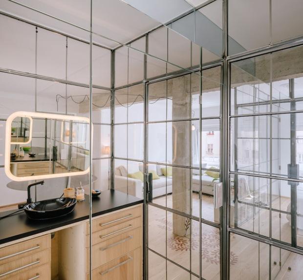 conseilsdeco-cloisons-madrid-appartement-renovation-architecte-interieur-manuel-ocana-ouvert-vitre-06