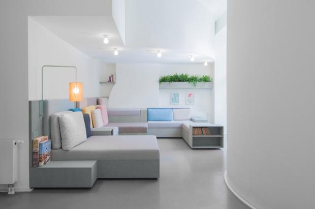 conseilsdeco-colocation-studio-ilot-ilov-appartement-mabu-berlin-decoration-minimaliste-materiaux-conseils-01