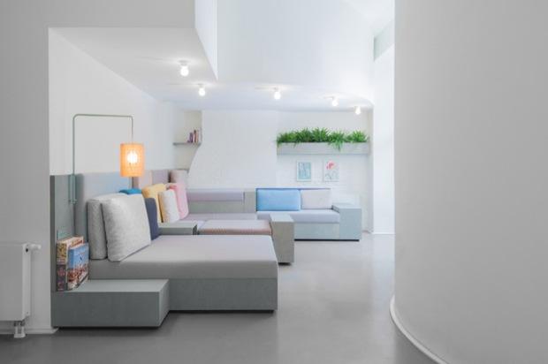conseilsdeco-colocation-studio-ilot-ilov-appartement-mabu-berlin-decoration-minimaliste-materiaux-conseils-02