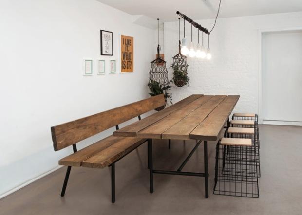 conseilsdeco-colocation-studio-ilot-ilov-appartement-mabu-berlin-decoration-minimaliste-materiaux-conseils-03