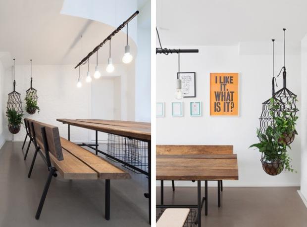 conseilsdeco-colocation-studio-ilot-ilov-appartement-mabu-berlin-decoration-minimaliste-materiaux-conseils-04