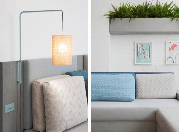 conseilsdeco-colocation-studio-ilot-ilov-appartement-mabu-berlin-decoration-minimaliste-materiaux-conseils-05