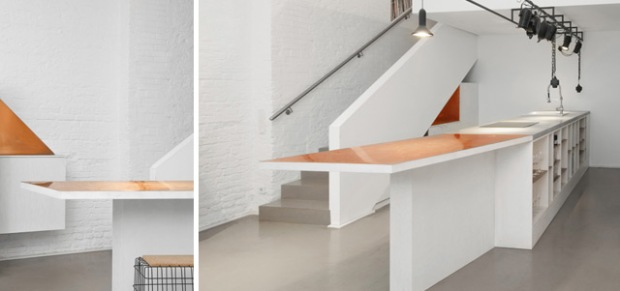 conseilsdeco-colocation-studio-ilot-ilov-appartement-mabu-berlin-decoration-minimaliste-materiaux-conseils-06
