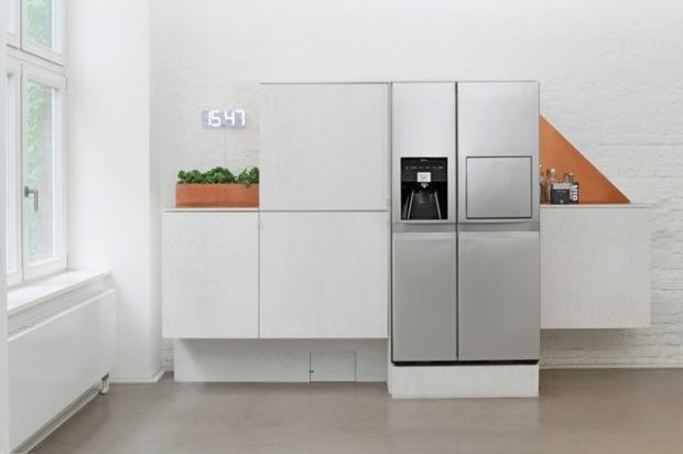 conseilsdeco-colocation-studio-ilot-ilov-appartement-mabu-berlin-decoration-minimaliste-materiaux-conseils-07