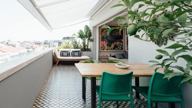 conseilsdeco-renovation-lisbonne-architectes-interieur-atelier-data-appartement-maison-immeuble-terrasse-conseils-deco-01
