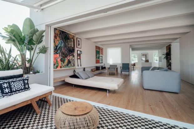 conseilsdeco-renovation-lisbonne-architectes-interieur-atelier-data-appartement-maison-immeuble-terrasse-conseils-deco-02