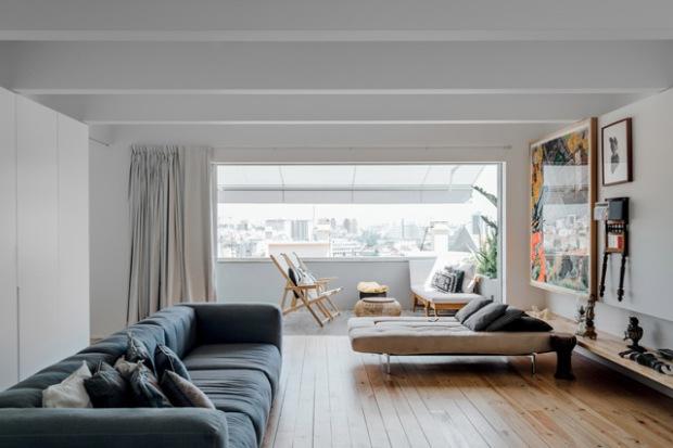 conseilsdeco-renovation-lisbonne-architectes-interieur-atelier-data-appartement-maison-immeuble-terrasse-conseils-deco-03