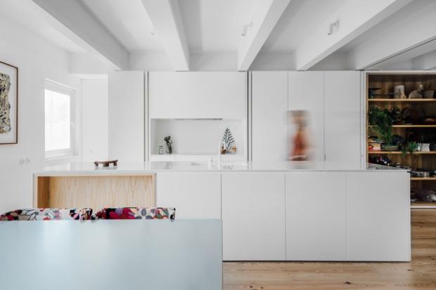 conseilsdeco-renovation-lisbonne-architectes-interieur-atelier-data-appartement-maison-immeuble-terrasse-conseils-deco-04