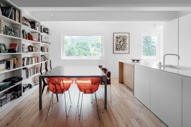 conseilsdeco-renovation-lisbonne-architectes-interieur-atelier-data-appartement-maison-immeuble-terrasse-conseils-deco-05