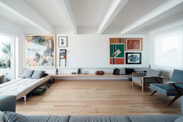 conseilsdeco-renovation-lisbonne-architectes-interieur-atelier-data-appartement-maison-immeuble-terrasse-conseils-deco-06