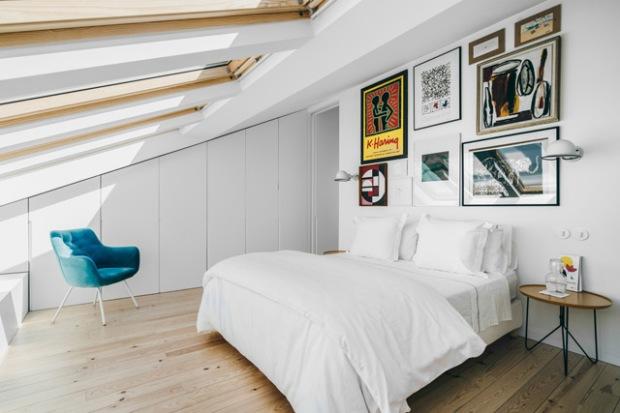 conseilsdeco-renovation-lisbonne-architectes-interieur-atelier-data-appartement-maison-immeuble-terrasse-conseils-deco-07