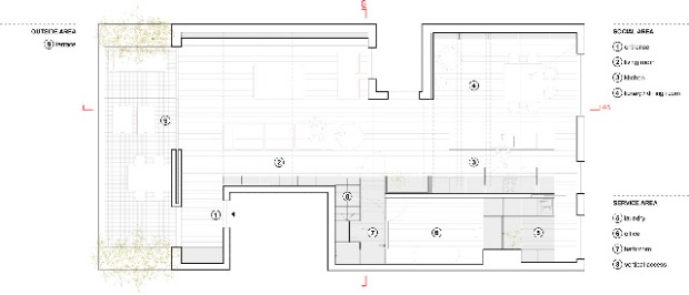 conseilsdeco-renovation-lisbonne-architectes-interieur-atelier-data-appartement-maison-immeuble-terrasse-conseils-deco-08