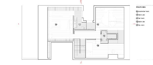 conseilsdeco-renovation-lisbonne-architectes-interieur-atelier-data-appartement-maison-immeuble-terrasse-conseils-deco-09