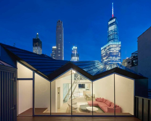 conseilsdeco-the-stealth-building-new-york-workac-extension-renovation-architecture-conseils-deco-03