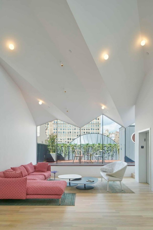 conseilsdeco-the-stealth-building-new-york-workac-extension-renovation-architecture-conseils-deco-05