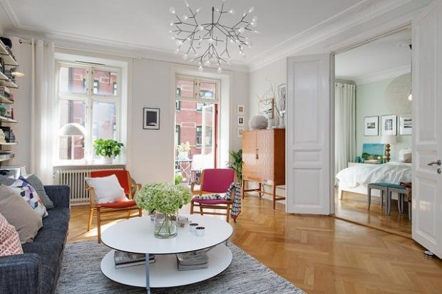 conseilsdeco-appartement-couleur-scandinave-decoration-astuces-deco-01